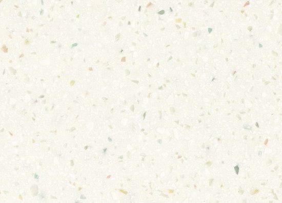 10-WhiteCap