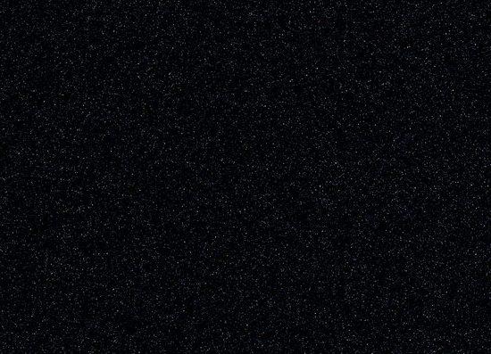 100-Deep-Anthracite