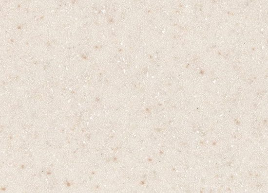12-Linen