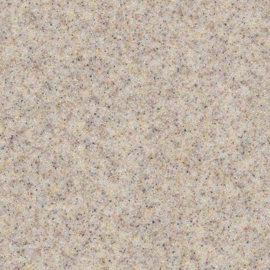 52-Sandstone