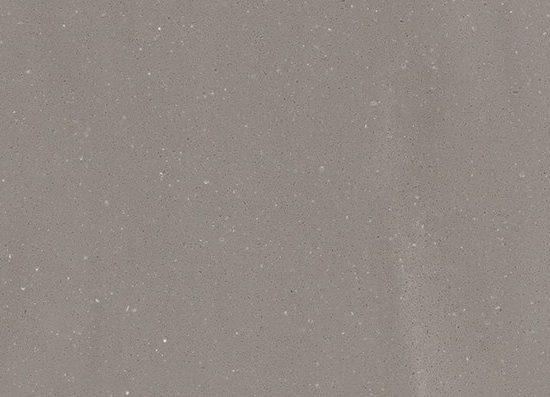 55-Ash-Concrete
