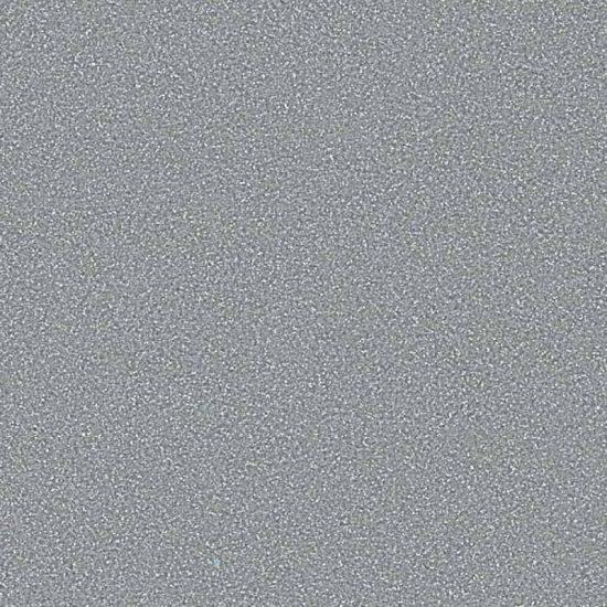 74-Silverite