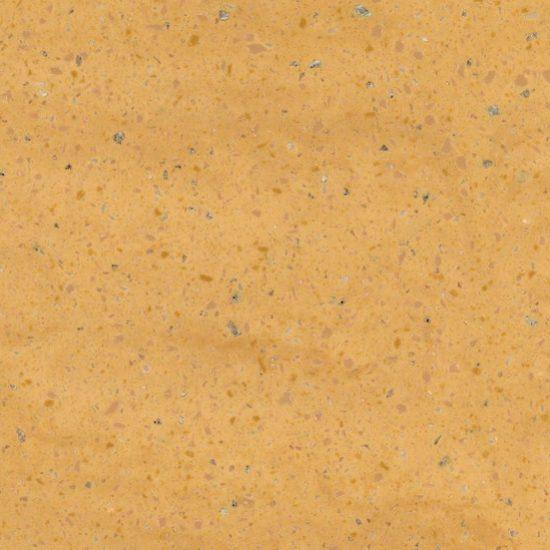 80-Aztec-Gold